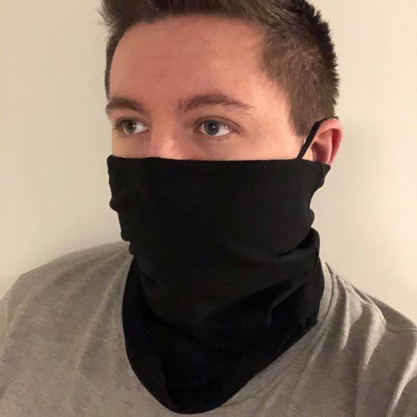 sportshield-bandana-svart