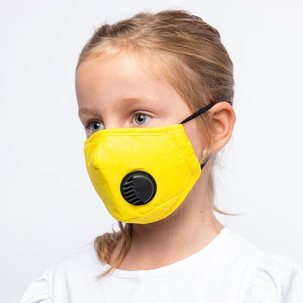 gul-med-ventil